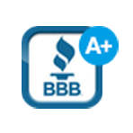 Lawyer Referral Service BBB Rated